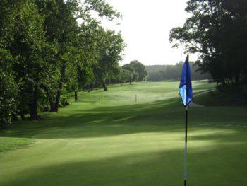 Crystal Falls Golf Club (1)