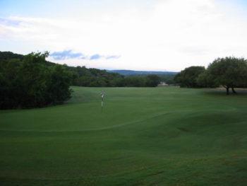 Crystal Falls Golf Club (2)