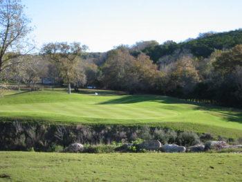 Crystal Falls Golf Club (3)