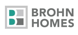 Brohn Homes