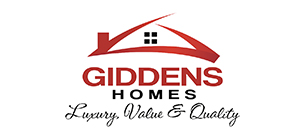 Giddens Homes