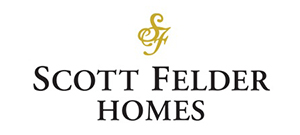 Scott Felder Homes