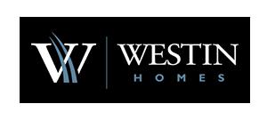 Westin Homes