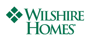 Wilshire Homes
