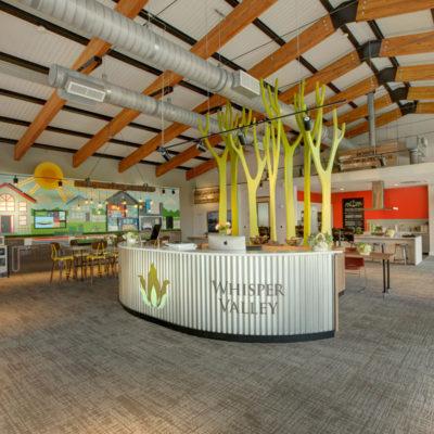 Remarkable Prep Work Get To Know Avi Homes At Whisper Valley Builder Interior Design Ideas Oteneahmetsinanyavuzinfo