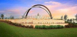 Outstanding Prep Work Get To Know Avi Homes At Whisper Valley Builder Interior Design Ideas Oteneahmetsinanyavuzinfo