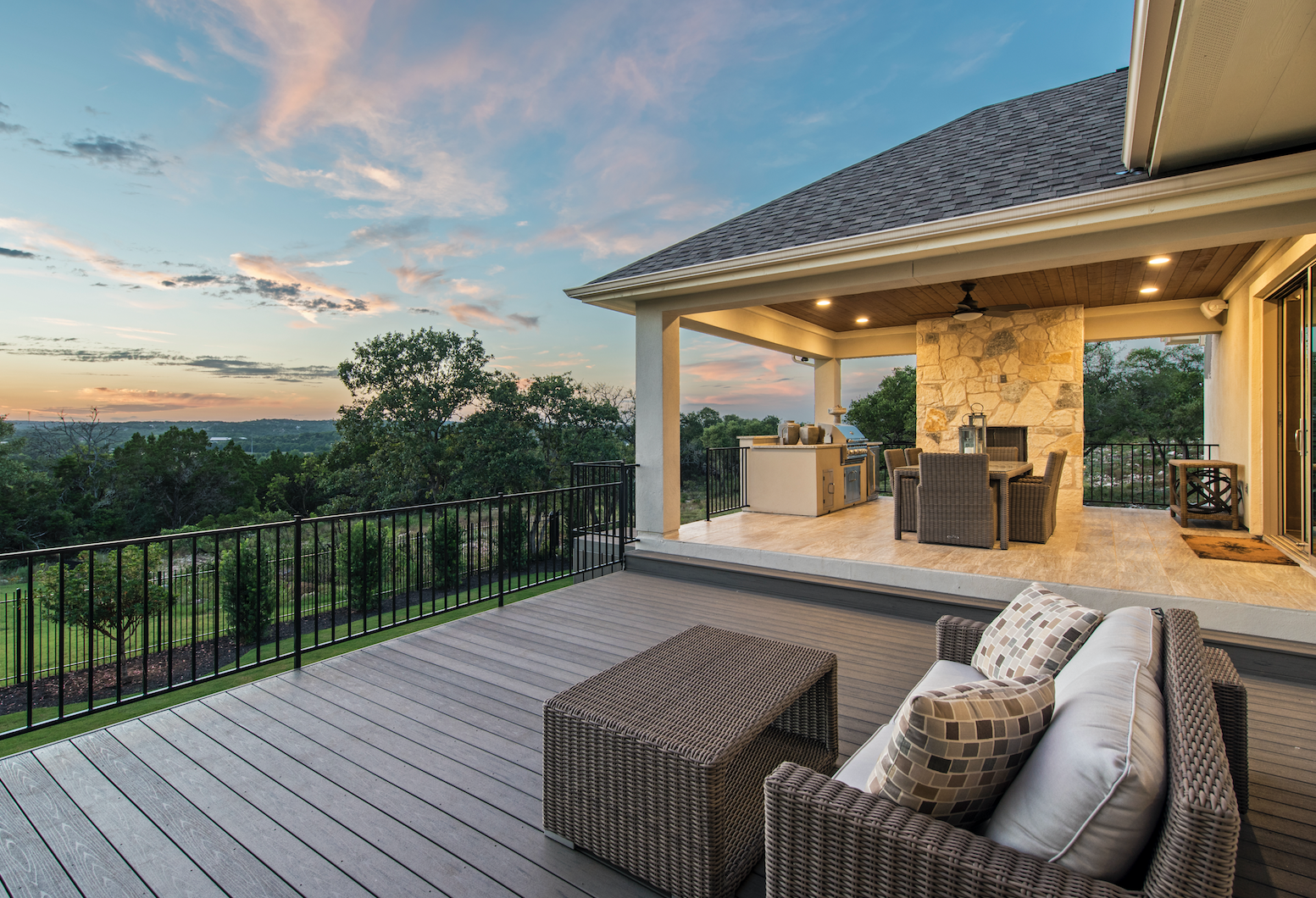 Austin Texas Taylor Morrison A Leading National Homebuilder And Developer Has Announced The Release Of New Home Sites At One S Most Por