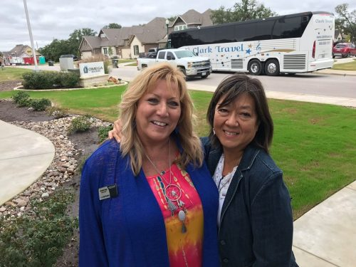 Williamson County Association of REALTORS® | Highway 29 Bus Tour @ Highway 29  | Round Rock | Texas | United States