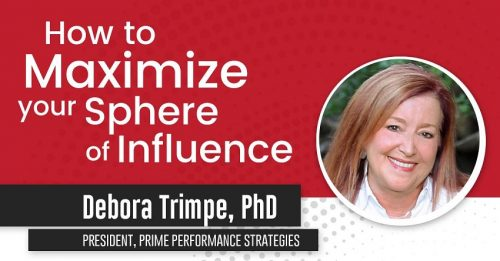 Builder Boost | How to Maximize your Sphere of Influence @ Austin Board of REALTORS | Austin | Texas | United States