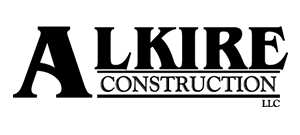 Alkire Construction
