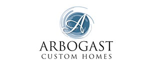 Arbogast Custom Homes