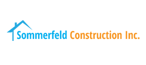 Sommerfeld Construction