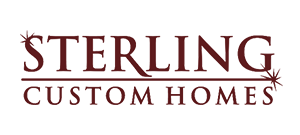 Sterling Custom Homes
