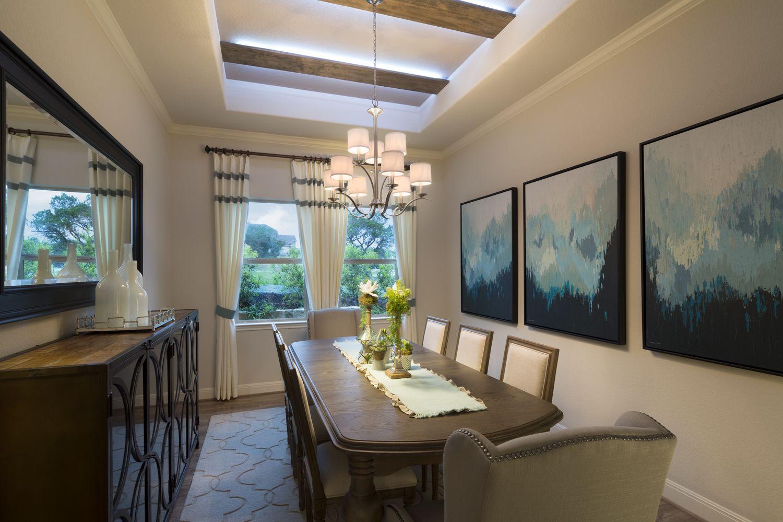Belterra with Scott Felder Homes — Builder Boost Austin on
