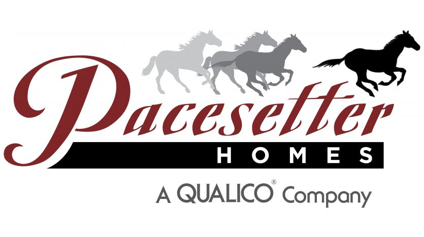 Pacesetter Homes image