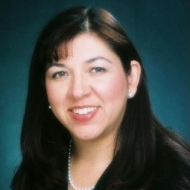 Tracy Chavez