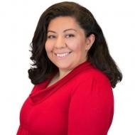 Elizabeth Carballo
