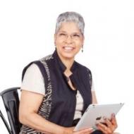 Deborah Brickens