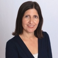 Ana Brown