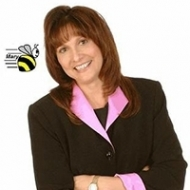 Mary Battaglia