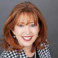 Denise Braun