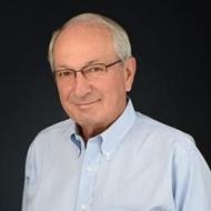 Warren Chirhart