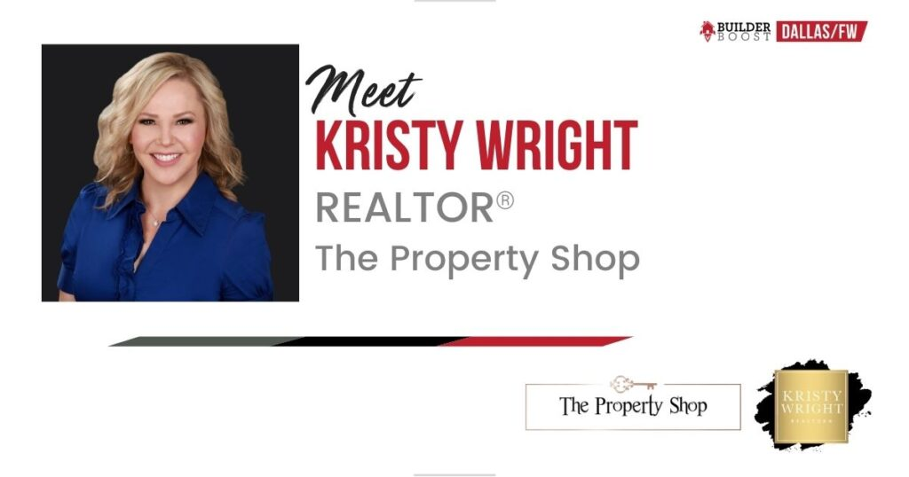 Q&A DFW - Kristy Wright1 image