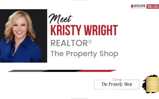 Q&A DFW - Kristy Wright1 image