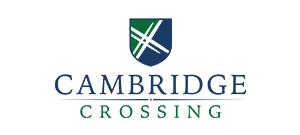 CAMBRIDGE CROSSING