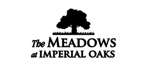 The Meadows at Imperial Oaks