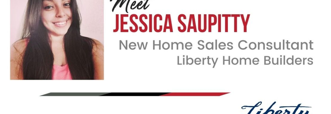 Q&A HOU - Jessica Saupitty1