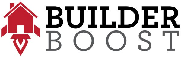 Builder Boost Logo Final_x2