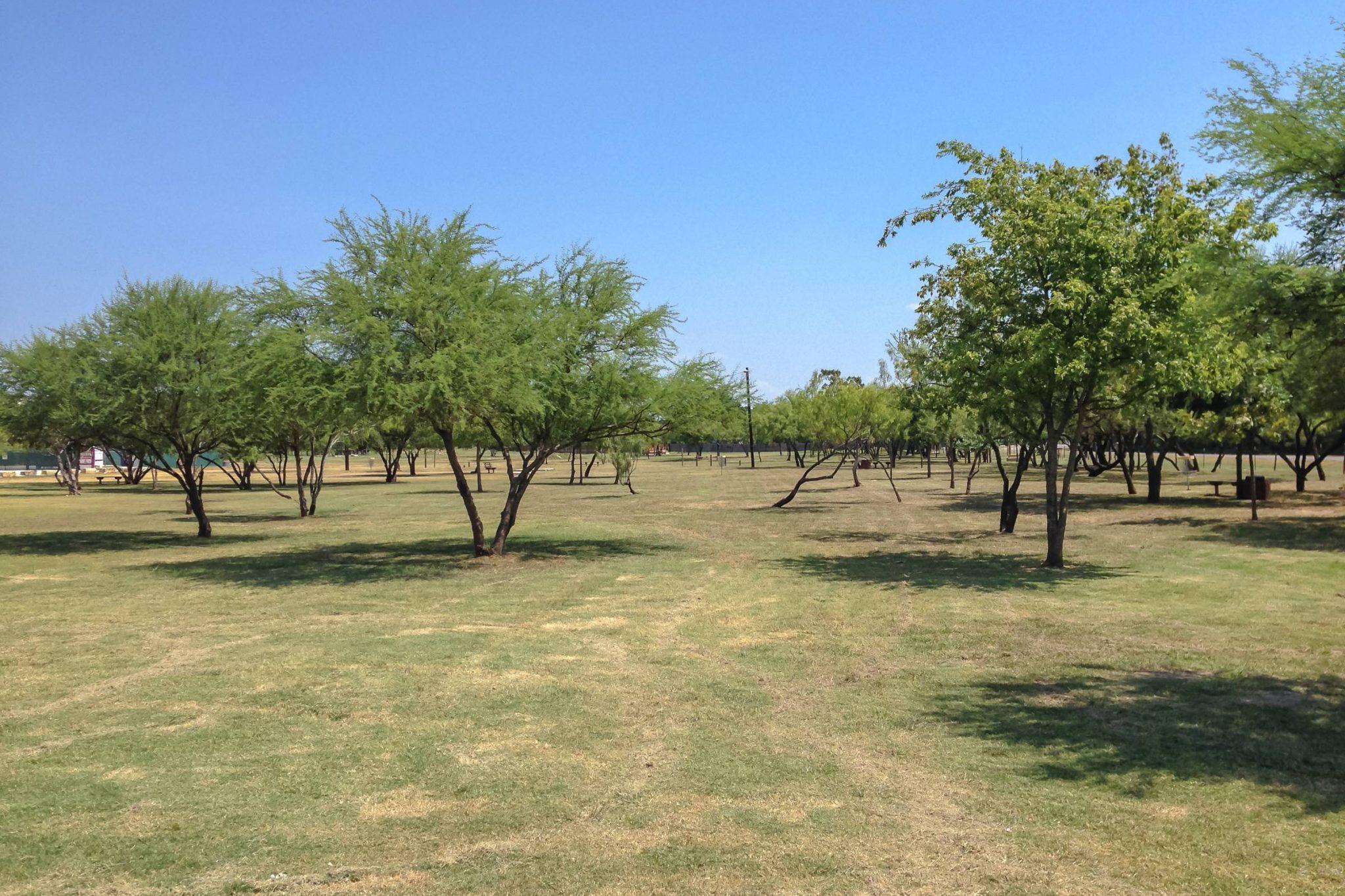 Helotes New Home Communities Builder Boost San Antonio