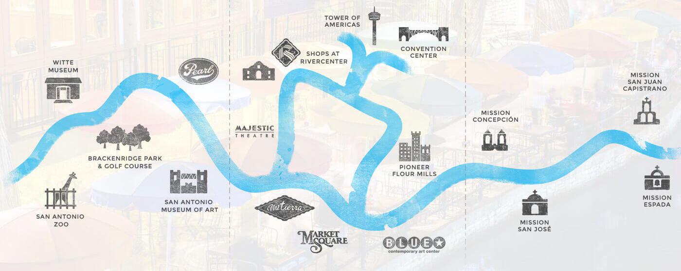 San Antonio New Home Communities Builder Boost San Antonio