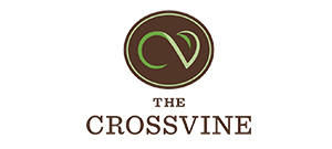 THE CROSSVINE