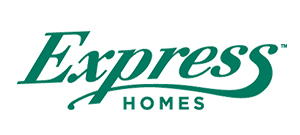 Express Homes