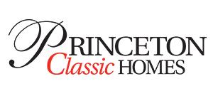 Princeton Classic Homes