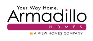 Armadillo Homes