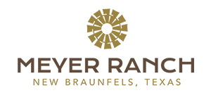 MEYER RANCH
