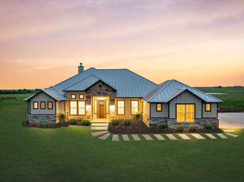 Grand Opening At Bluestem Reserve @ Bluestem Reserve | Seguin | Texas | United States