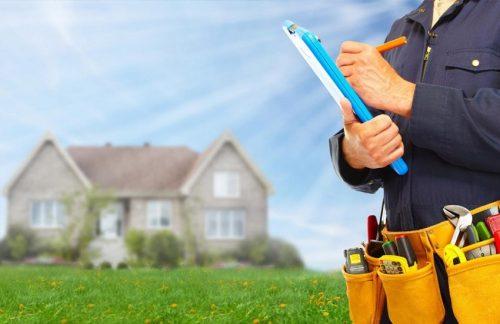 Armadillo Homes and Horizon View Homes | Homebuyer Seminar @ Weston Oaks | San Antonio | Texas | United States