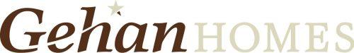 Gehan Homes Logo