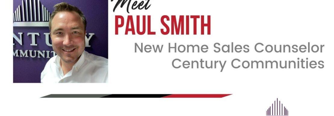 Q&a san - paul smith image