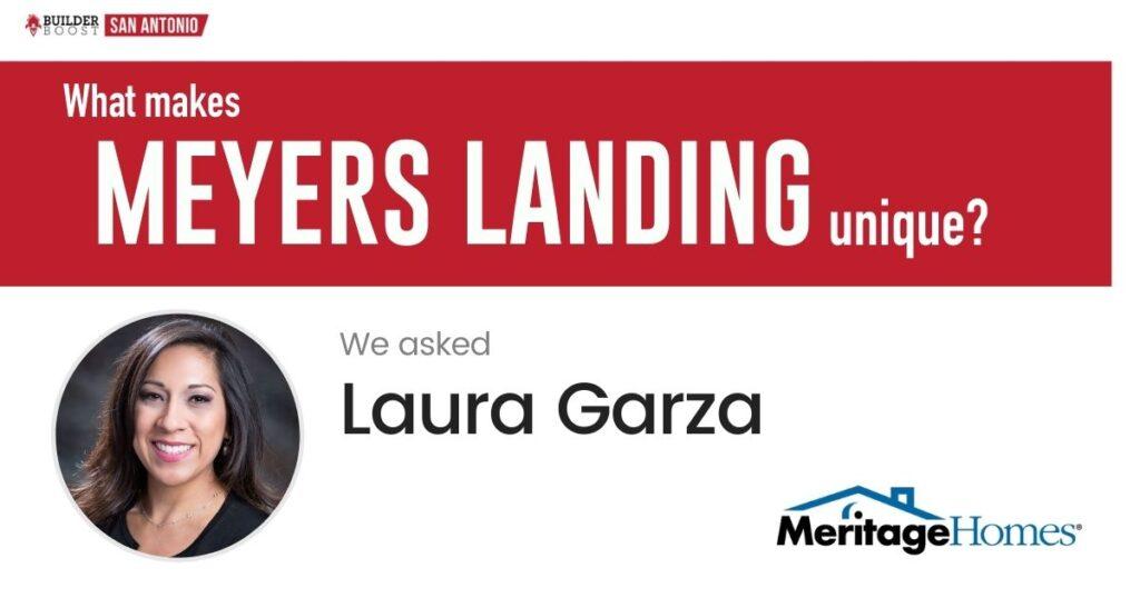 Q&A_SA Community - Laura Garza image