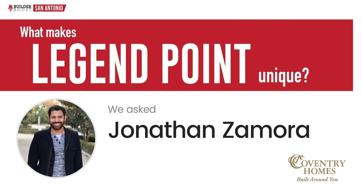 Q&A_SA Community - Jonathan Zamora image