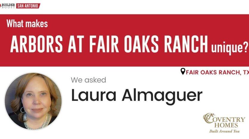 Q&A_SA Community - Laura Almaguer1 image