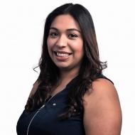 Sandy Aguilar Sanchez