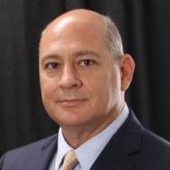 Charles Mazinter