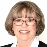 Deborah Elwood