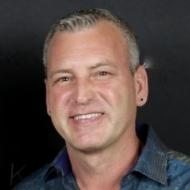Chris Cervantez